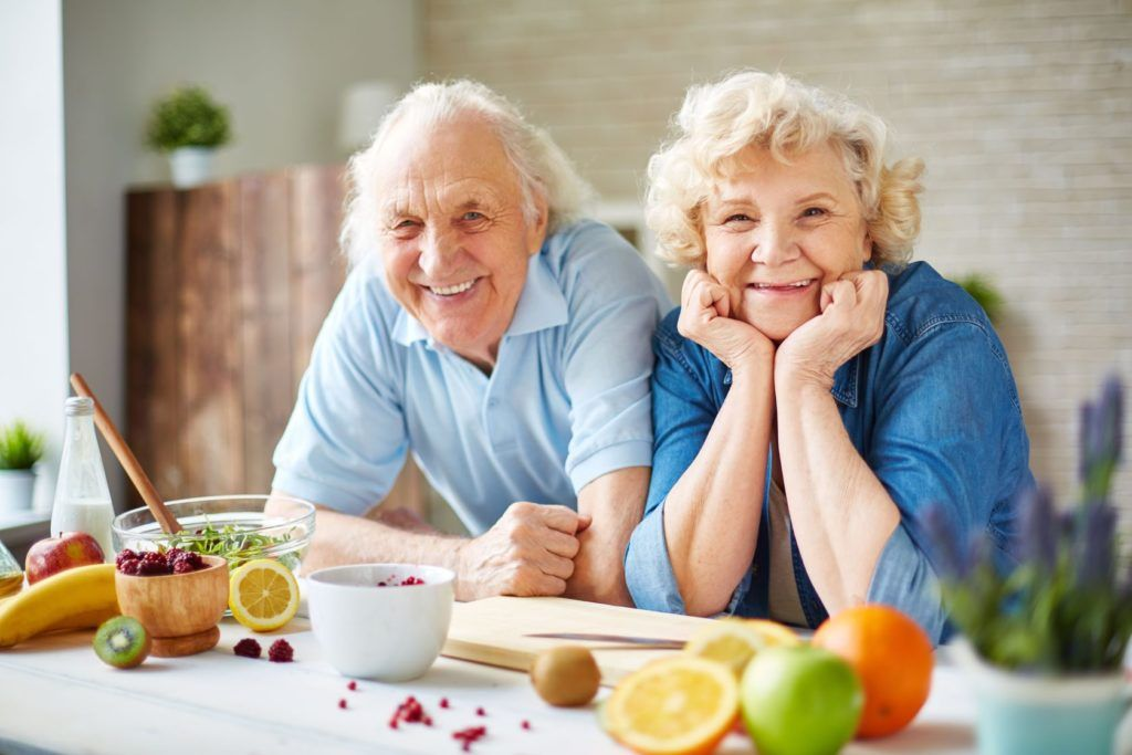 How to talk to your parents about their estate planning
